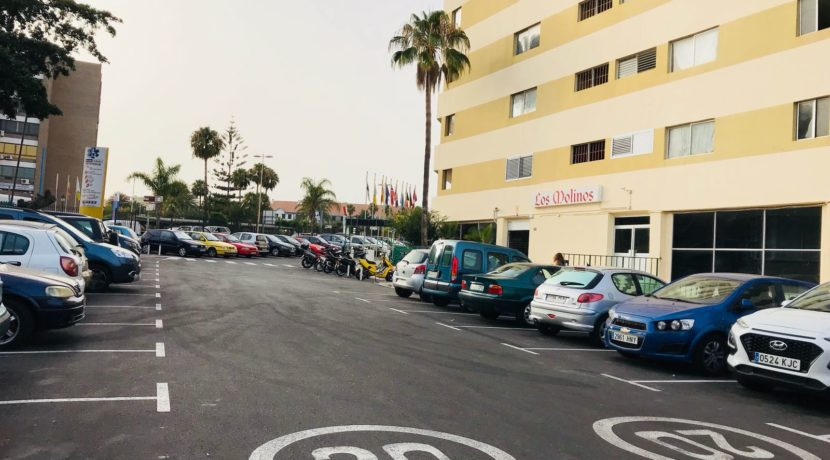 F&M PROPERTY GROUP AGENZIA IMMOBILIARE IN PLAYA DEL INGLES GRAN CANARIA 11