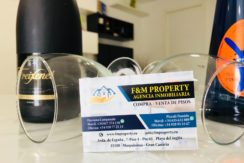 F&M PROPERTY GROUP AGENZIA IMMOBILIARE IN PLAYA DEL INGLES GRAN CANARIA 24