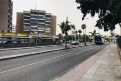 F&M PROPERTY GROUP AGENZIA IMMOBILIARE IN PLAYA DEL INGLES GRAN CANARIA 32