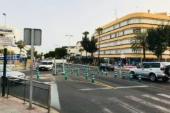 F&M PROPERTY GROUP AGENZIA IMMOBILIARE IN PLAYA DEL INGLES GRAN CANARIA 60
