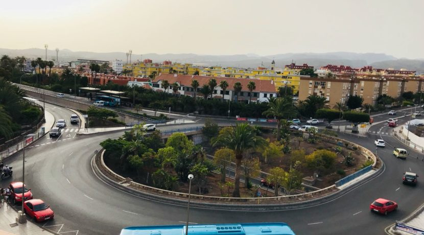 F&M PROPERTY GROUP AGENZIA IMMOBILIARE IN PLAYA DEL INGLES GRAN CANARIA 8
