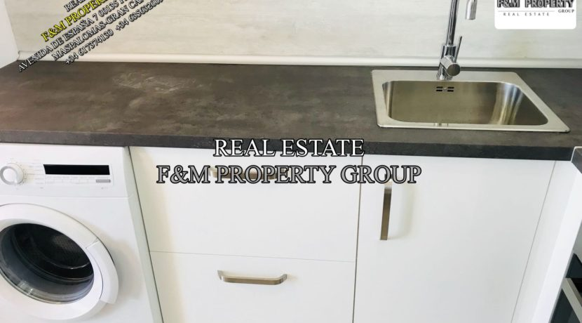 AGENZIA IMMOBILIARE F&M PROPERTY GROUP