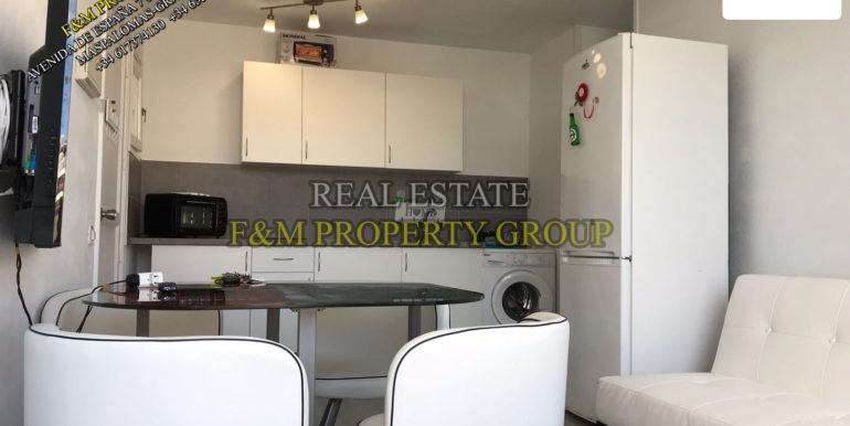 REAL ESTATE F&M PROPERTY GROUP IN GRAN CANARIAec