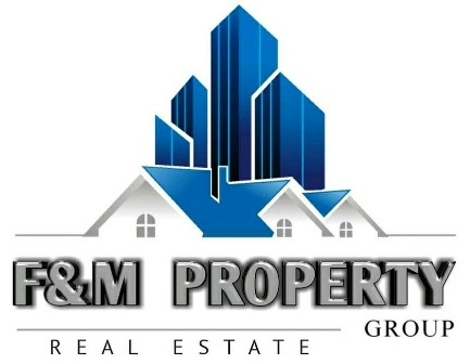 F&M PROPERTY GROUP