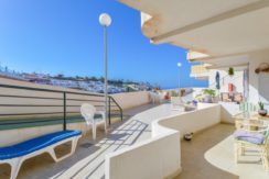 Agenzia Immobiiare in Gran Canaria F&M PROPERTY GROUP