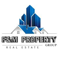 F&M PROPERTY GROUP REAL ESTATE