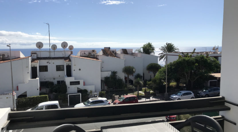 F&M PROPERTY GROUP REAL ESTATE IN GRAN CANARIA